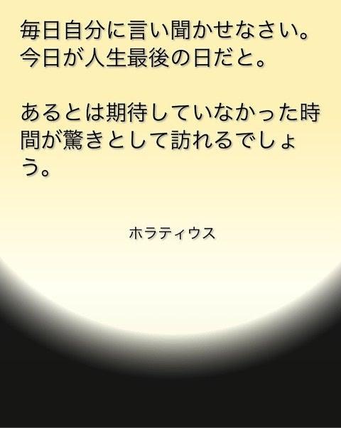 {092C2FC6-C22D-43C6-88E7-54E881449A16}