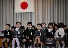 日本IQ世界3位