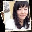6/26放送終了!終…