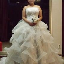 <韓国前撮りブログ>…