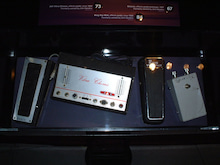 2002531emp02