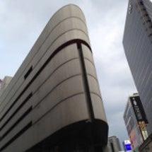 本日大阪ストリート☆…