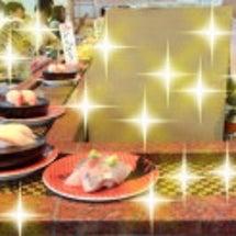 ♫父の日祝い〜(^-…