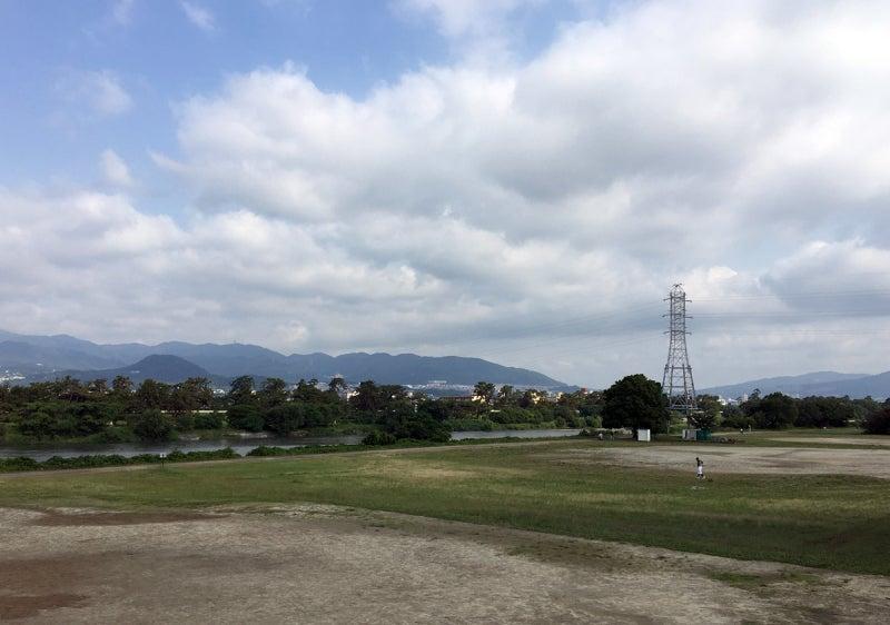 8甲山と野球場