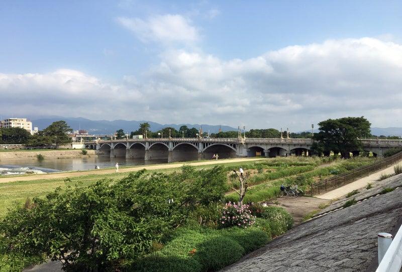 7武庫大橋