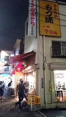 a20160620 東京 000034.jpg
