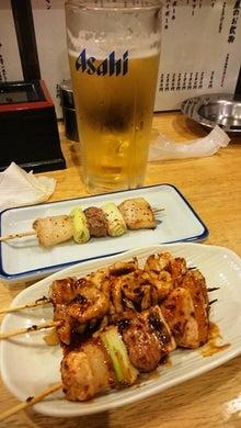 a20160620 東京 000035.jpg