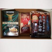 2594:キーコーヒ…