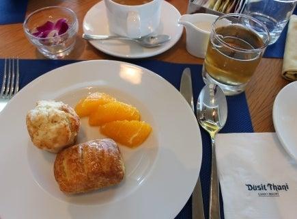 グアム旅行 朝食 おすすめ ホテル 子連れ