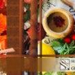 ◆お料理好きミセス&…