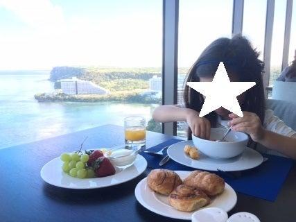 Guam おすすめ デュシタニリゾートホテル