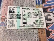 宝塚記念_3連単FM_20160626.jpg