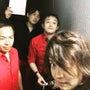 FF0000@渋谷l…