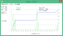 2016_allja8_graph