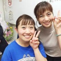 安田美沙子さん夫妻