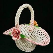 イタリア伝統工芸のメ…