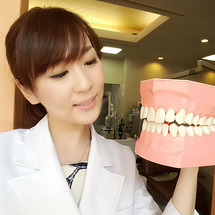 出張歯医者さん♫