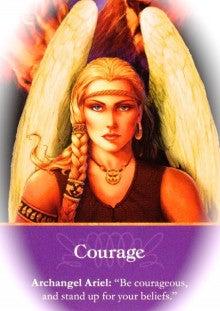 627NewWeek_Courage_AAAriel