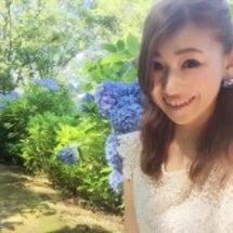 紫陽花まつり♡Twi…