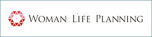 Woman Life Planning