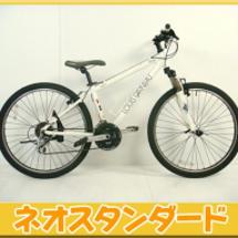 自転車☆強化買取中