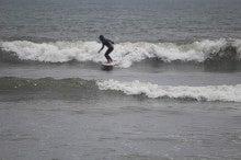 女性サーフィンスクール千葉九十九里