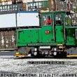 新日鐵住金㈱鋼管事業…