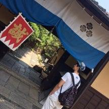 京都新選組巡り!