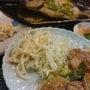 和食料理 花邨(はな…