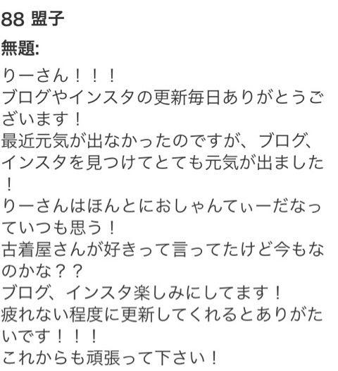 {D8C9E69F-FF31-4BAD-A06D-5D9907FF24B6}