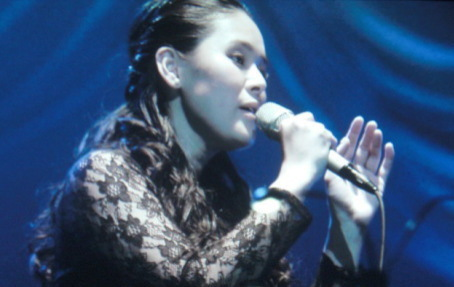 手嶌葵 10th Anniversary Concert