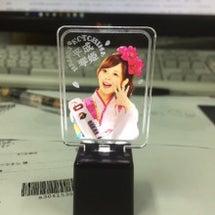 平成琴姫【物販ガイド…
