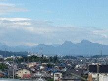長野新幹線 2