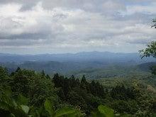 アシタカの森