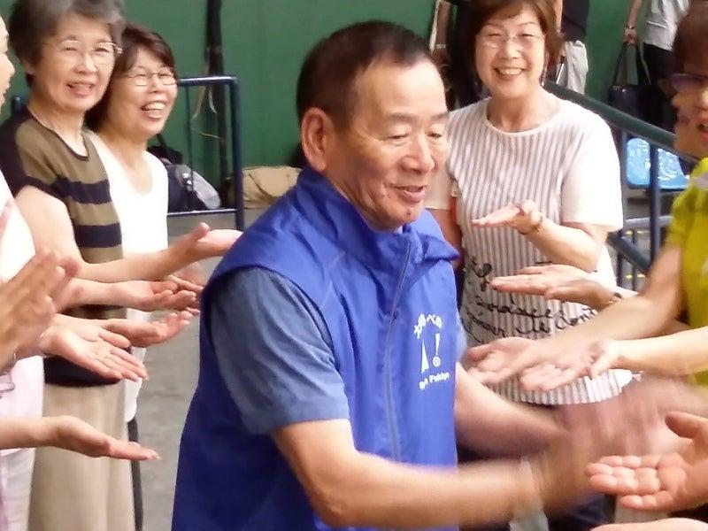 優勝決定戦で、準優勝(^-^)/
