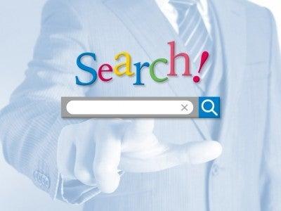 検索キーワード