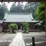 延暦寺 横川(よかわ…