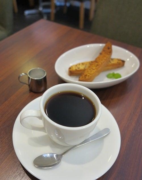玲音香琲 レノンコーヒー