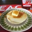九州パンケーキ