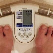 体重 ③ヶ月