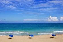 瞑想の本質 - バリ島で学んだこと