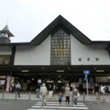 鎌倉散歩~♪