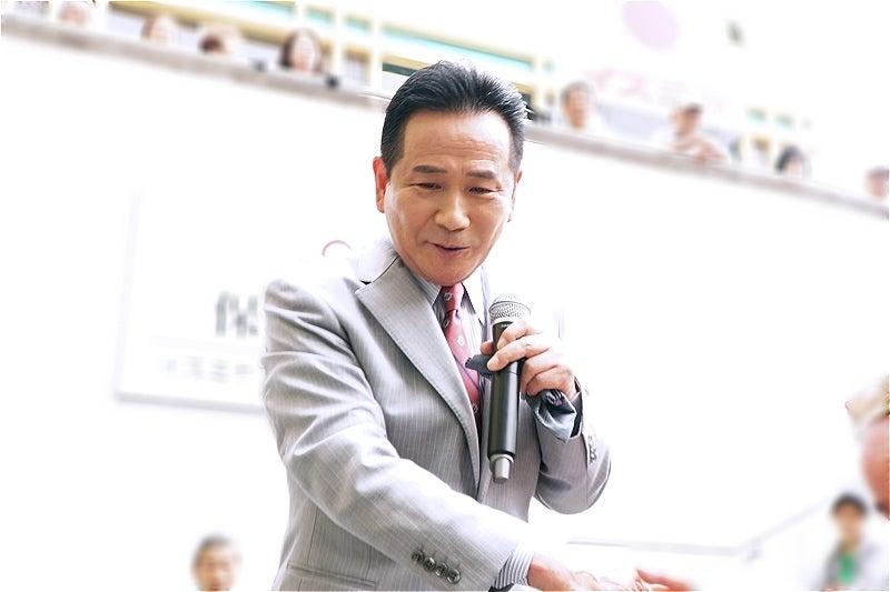 11 北川裕二さん