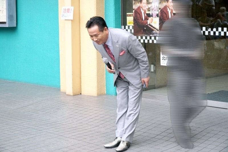 16 北川裕二さん