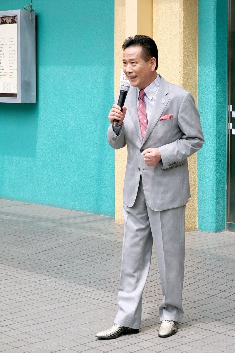 5 北川裕二さん