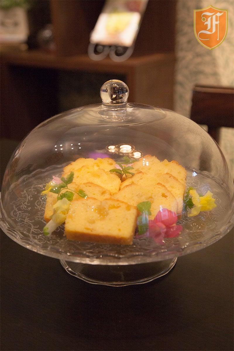 日本フルーツ酵素協会・福岡校・薬院サロン
