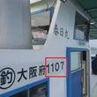 泉南 谷川漁港 綾香…