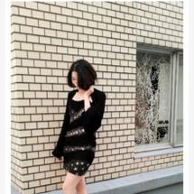 ♥CBK♥掲載♥