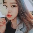 韓国整形:鼻+鼻筋+…
