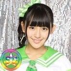 浅川梨奈オフィシャルブログ「アイドル大好き★なぁぽんDays」